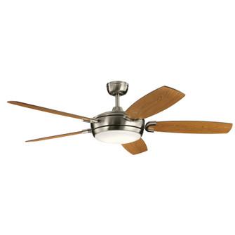 60 Inch Trevor II Fan LED (10687 300256BSS)