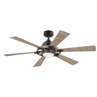 52 Inch Iras Fan LED (10687|300241AVI7)