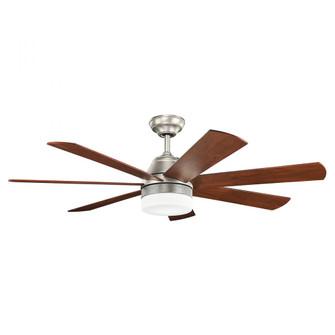 56 Inch Ellys Fan LED (10687|300239NI)