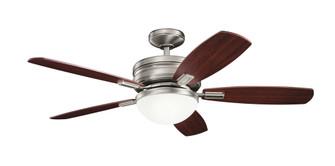 52 Inch Carlson Fan LED (10687|300238AP)