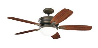 52 Inch Carlson Fan LED (10687|300238OLZ)