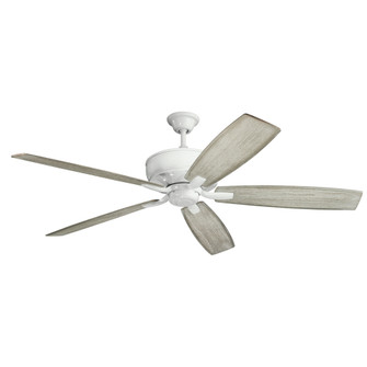 70 Inch Monarch Fan (10687|300206WH)