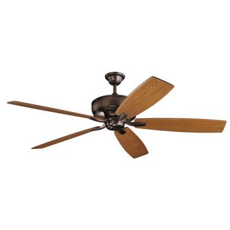 70 Inch Monarch Fan (10687|300206OBB)