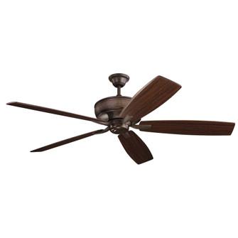 70 Inch Monarch Fan (10687|300206TZ)