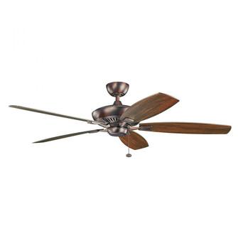 60 Inch Canfield XL Fan (10687|300188OBB)