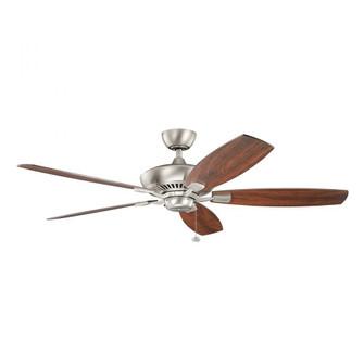 60 Inch Canfield XL Fan (10687|300188NI)