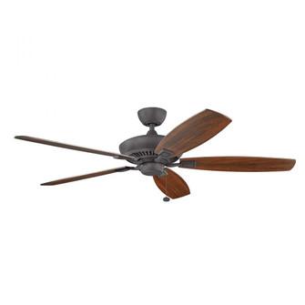 60 Inch Canfield XL Fan (10687|300188DBK)