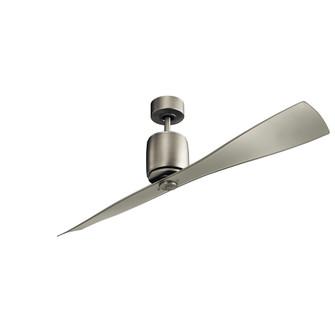 60 Inch Ferron Fan (10687|300160NI)