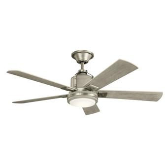 52 Inch Colerne Fan LED (10687|300052NI)
