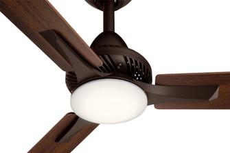 52 Inch Kosmus Fan LED (10687|300031SNB)