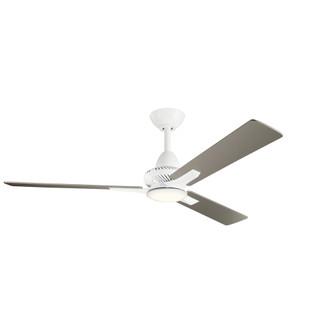 52 Inch Kosmus Fan LED (10687|300031MWH)