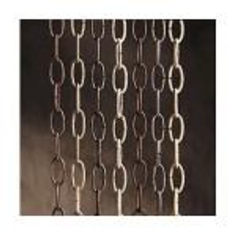 Chain Standard Gauge 36in (10687 2996TZ)