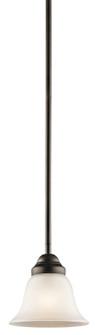 Mini Pendant 1Lt (10687|2693OZ)