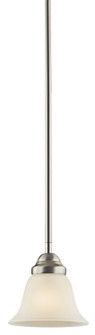 Mini Pendant 1Lt (10687|2693NI)