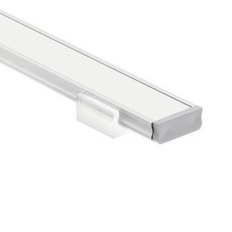 Tape Extrusion Kit (10687|1TEK1SWSF2SIL)