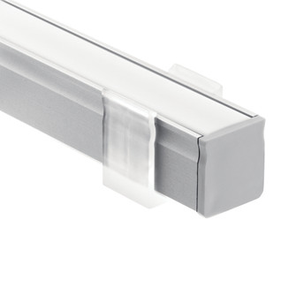 Tape Extrusion Kit (10687|1TEK1DWSF2SIL)