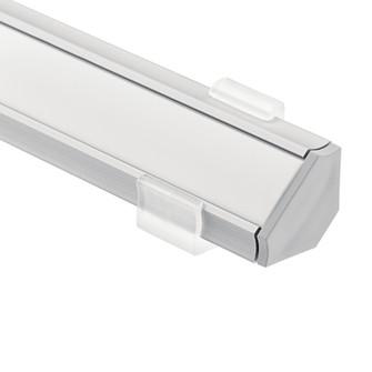 Tape Extrusion Kit (10687|1TEK145SF4SIL)