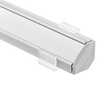 Tape Extrusion Kit (10687|1TEK145SF2SIL)