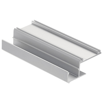 Tape Extrusion Channel (10687|1TEC1IC1DW8SIL)