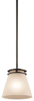 Mini Pendant 1Lt (10687|1687OZ)