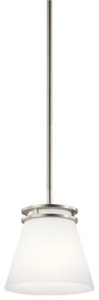 Mini Pendant 1Lt (10687|1687NI)