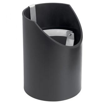 Well Light Gimbal & Sleeve Kit (10687 16190BK)