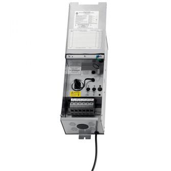 Transformer 600W Pro Series (10687|15PR600SS)