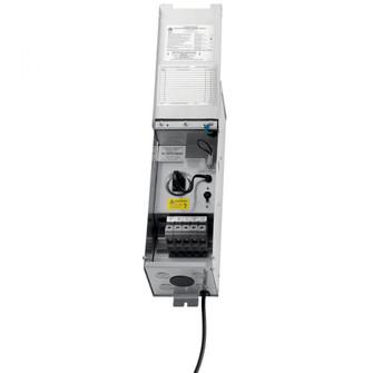 Transformer 300W Pro Series (10687|15PR300SS)