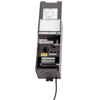 Transformer 600W Plus Series (10687|15PL600AZT)
