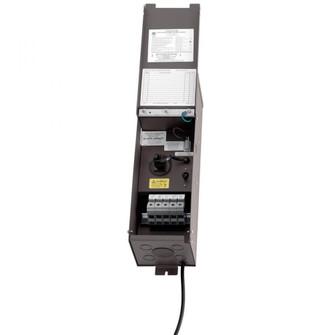Transformer 300W Plus Series (10687|15PL300AZT)