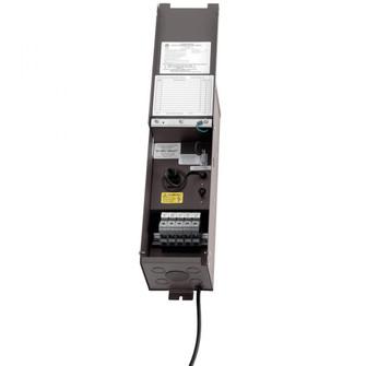 Transformer 100W Plus Series (10687|15PL100AZT)