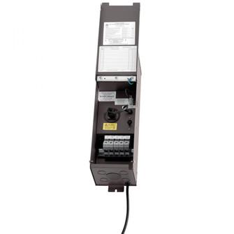 Transformer 200W Plus Series (10687|15PL200AZT)