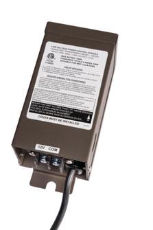 Transformer 100W Manual (10687|15M100AZT)