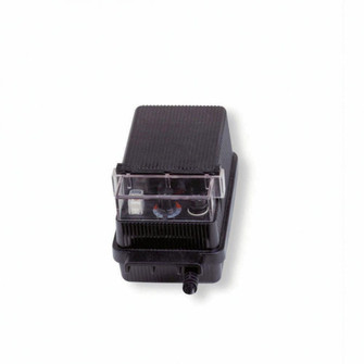 Transformer 120W (10687|15E120BK)