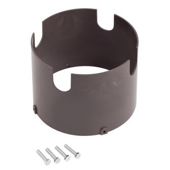 Accessory Well Lt Pour Kit (10687 15608AZ)
