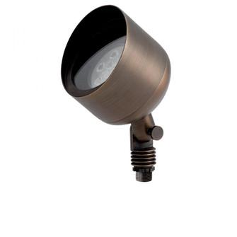 PAR 36 CBR Uplight (10687|15487CBR)