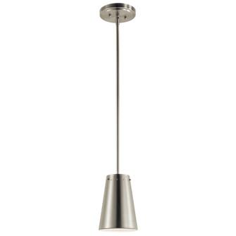 Mini Pendant LED (10687|11314NILED)