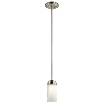 Mini Pendant LED (10687|11305NILED)