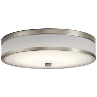 Flush Mount LED (10687|11303NILED)