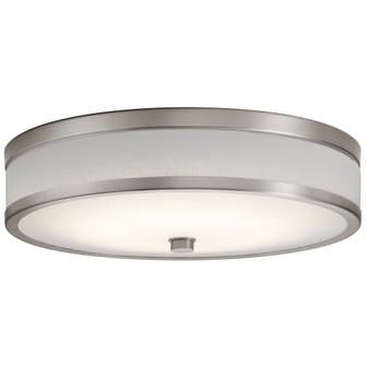 Flush Mount LED (10687|11303CPLED)