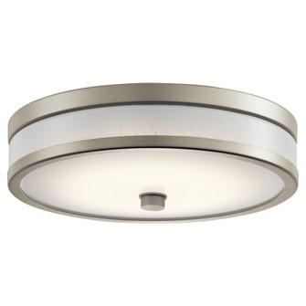 Flush Mount LED (10687|11302NILED)