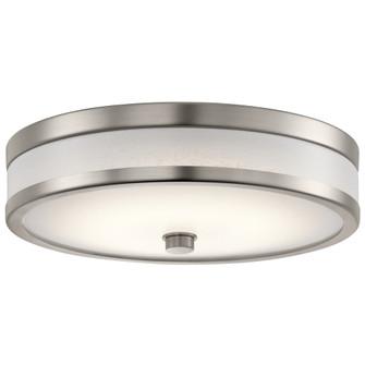 Flush Mount LED (10687 11302CPLED)