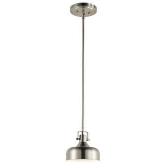 Mini Pendant LED (10687|11301NILED)