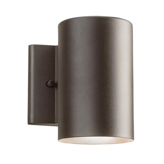 Outdoor Wall 1Lt LED (10687|11250AZT30)