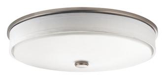 Flush Mount LED (10687 10886NILED)