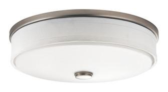 Flush Mount LED (10687|10885NILED)