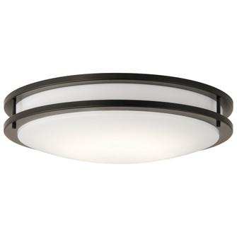 Flush Mount LED (10687|10786OZLED)
