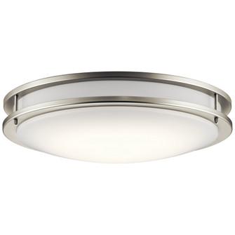Flush Mount LED (10687|10786NILED)