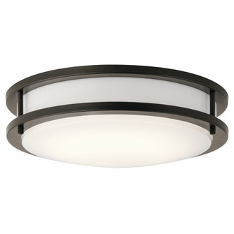 Flush Mount LED (10687|10784OZLED)