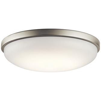 Flush Mount LED (10687 10765NILED)